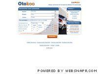 Neowebcar : achat voiture neuve, zéro kilomètre, démonstration.