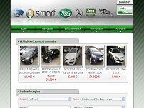 Annonces autos autosphere, vente d'autos d'occasion