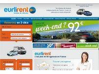 Les loueurs indépendants en réseau avec Eurli Rent.